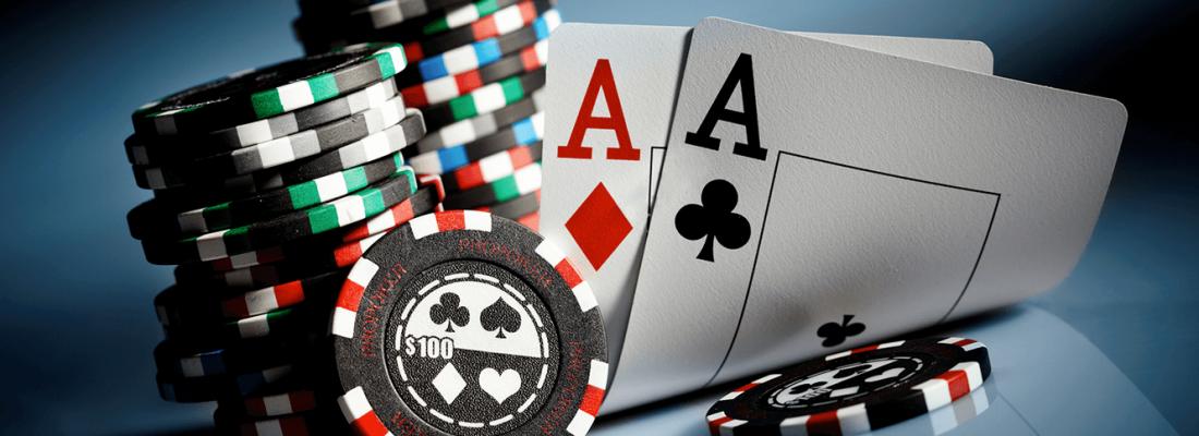 Крапленые карты, линзы для карт, покерные анализаторы